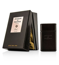 ACQUA DI PARMA COLONIA INTENSA OUD EDC 30 ML