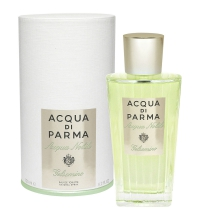 ACQUA DI PARMA ACQUA NOBILE GELSOMINO EDT 125 ML