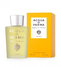 ACQUA DI PARMA AMBAR AMBIENTADOR SPRAY 180 ML