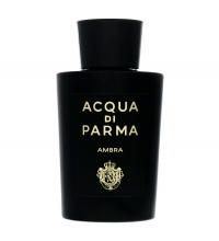ACQUA DI PARMA AMBRA EDP 180 ML