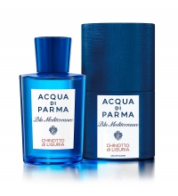 ACQUA DI PARMA CHINOTTO DI LIGURIA EDT 150 ML