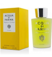 ACQUA DI PARMA COLONIA AMBIENTADOR SPRAY 180 ML