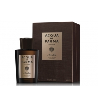 ACQUA DI PARMA COLONIA AMBRA EDC 100 ML