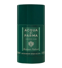 ACQUA DI PARMA COLONIA CLUB DEO STICK 75 ML