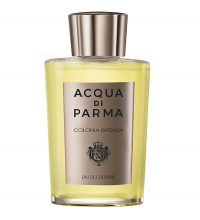 ACQUA DI PARMA COLONIA INTENSA 500 ML