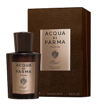 ACQUA DI PARMA COLONIA INTENSA OUD EDC 100 ML