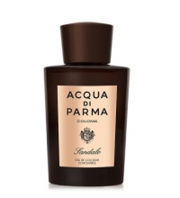 ACQUA DI PARMA COLONIA SANDALO EAU DE COLOGNE CONCENTREE 180 ML