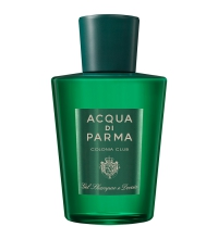 ACQUA DI PARMA COLONIA CLUB HAIR SHOWER GEL 200 ML