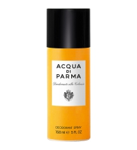ACQUA DI PARMA DEO SPRAY 150 ML