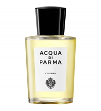 ACQUA DI PARMA COLONIA EDC 500 ML