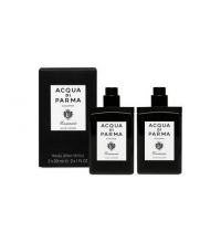 ACQUA DI PARMA ESSENZA EDC 30 ML X 2 RECARGA