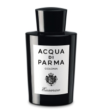 ACQUA DI PARMA ESSENZA EDC 500 ML