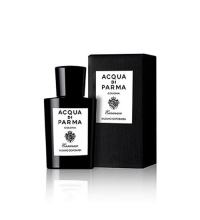 ACQUA DI PARMA ESSENZA A/S LOCION 100 ML