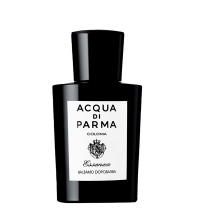 ACQUA DI PARMA ESSENZA AFTER SHAVE BALM 100 ML