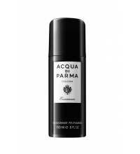 ACQUA DI PARMA ESSENZA DEO VAPO 150 ML