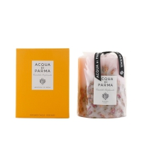 ACQUA DI PARMA FRUIT & FLOWER ROSE BUDS VELA PERFUMADA 900 GR.