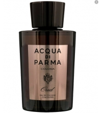 ACQUA DI PARMA COLONIA OUD EDC 180 ML