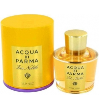 ACQUA DI PARMA IRIS NOBILE EDP 100 ML VP.