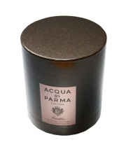 ACQUA DI PARMA LEATHER SPECIAL EDITION EDC 180 ML