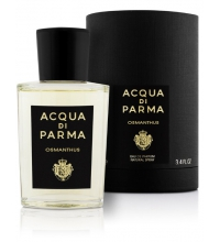 ACQUA DI PARMA OSMANTHUS EDP 100 ML