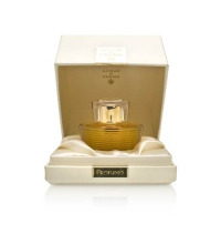 ACQUA DI PARMA PROFUMO EDP 100 ML VP.