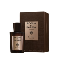 ACQUA DI PARMA QUERCIA CONCENTREE EDC 100 ML VAPO