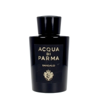 ACQUA DI PARMA SANDALO EDP 180 ML