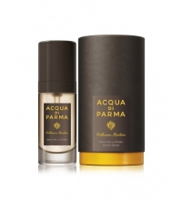 ACQUA DI PARMA COLECCION BARBIERE SUERO PARA BARBA 30 ML