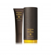 ACQUA DI PARMA COLECCION BARBIERE SERUM ROSTRO REVITALIZANTE 50 ML