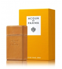ACQUA DI PARMA COLONIA TRAVEL SPRAY LEATHER