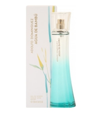 ADOLFO DOMINGUEZ AGUA DE BAMBU WOMAN EDT 100 ML