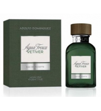 ADOLFO DOMINGUEZ VETIVER EDT 230 ML