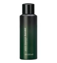 ADOLFO DOMINGUEZ BAMBU DEO SPRAY 200 ML