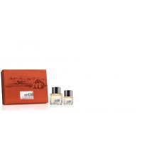 ADOLFO DOMINGUEZ VIAJE A CEYLAN EDT 100 ML + EDT 50 ML SET REGALO