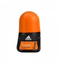 ADIDAS DYNAMIC PULSE DEO ROLL-ON 50 ML