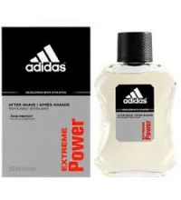 ADIDAS EXTREME POWER AFTERSHAVE SPLASH 100 ML