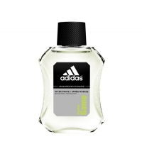 ADIDAS PURE GAME AFTER SHAVE 100 ML