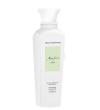ADOLFO DOMINGUEZ AGUA FRESCA DE AZAHAR BODY LOTION 500 ML