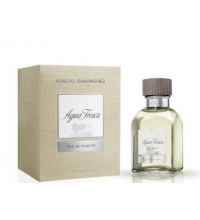 ADOLFO DOMINGUEZ AGUA FRESCA EDT 60ML VP.