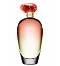 ADOLFO DOMINGUEZ UNICA CORAL EDT 50 ML