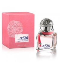 ADOLFO DOMINGUEZ VIAJE A CEYLAN WOMAN EDT 100 ML+ B/L 100 ML+ GEL 100 M SET