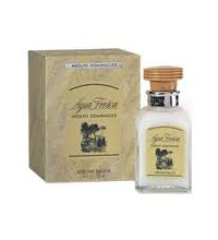 AGUA FRESCA AFTER SHAVE 120 ML