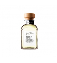 ADOLFO DOMINGUEZ AGUA FRESCA EDT 120 ML VP.