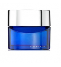 AIGNER BLUE FOR MEN EDT 125 ML