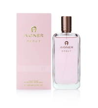 AIGNER DEBUT EDP 100 ML