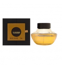 AL HARAMAIN OUDH 36 EDP 75 ML VP UNISEX