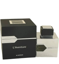 AL HARAMAIN AVENTURE MEN EDP 100 ML