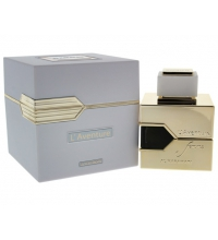 AL HARAMAIN L´AVENTURE WOMEN EDP 100 ML