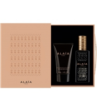ALAIA PARIS EDP 50 ML + B/L 50 ML SET REGALO
