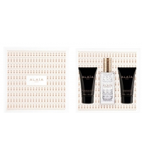 ALAIA PARIS EAU BLANCHE EDP 50 ML +B/L 50 ML + S/GEL 50 ML SET REGALO